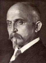 JUDr. Alois Rašín