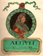 Ali Puli