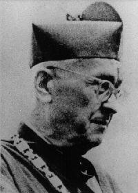 Dominik Pecka