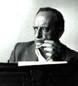 Dušan Radovič