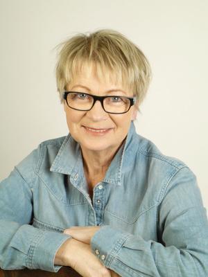Elli H. Radingerová