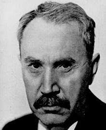 Emanuel Rádl