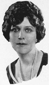 Helen Rowlandová