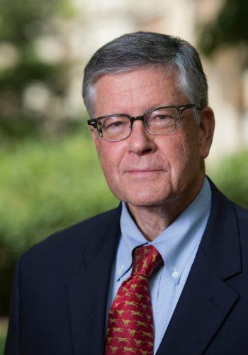 Henry L. Roediger