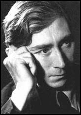 Herbert Edward Read