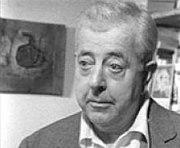 Jacques Prevért