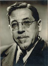 Leon Roth