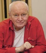 Miroslav Plzák