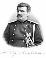 Nikolaj Prževalskij