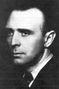 Pierre de Lasenic