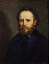 Pierre-Joseph Proudhon