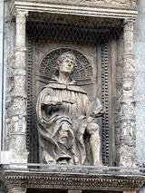 Plinius mladší