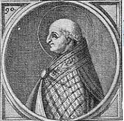 Řehoř II.