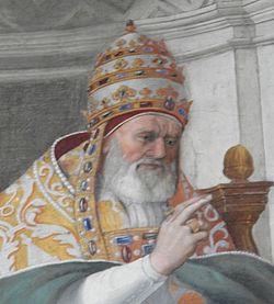 Řehoř IX.