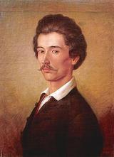 Sándor Petöfi