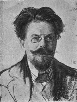 Władysław Reymont