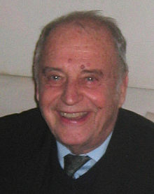 Žarko Petan