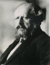 Alexander Tschirch