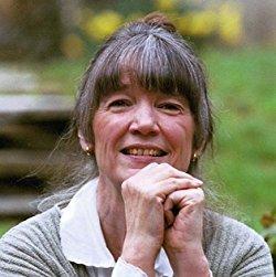 Anne Tylerová