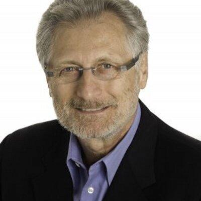 Barry Siskind
