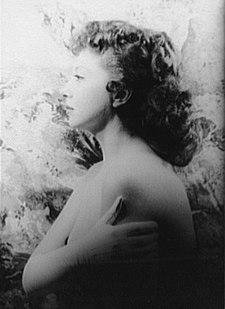 Beverly Sillsová