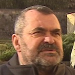 Bohuslav Šafář