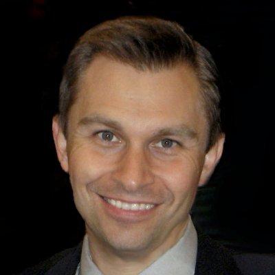 David A. Sinclair