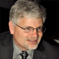David Strayer