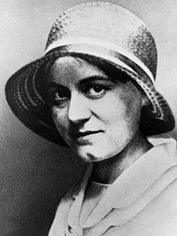 Terezie Benedikta od Kříže