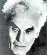 Ernst Thrasolt
