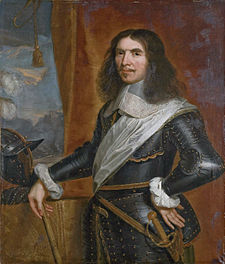 Henri de Turenne