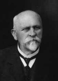 Jan Tykač
