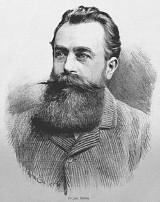 Josef Štolba