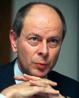 Josef Tošovský