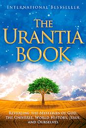 Kniha Urantia