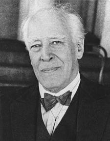 Konstantin Sergejevič Stanislavskij