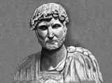 Publilius Syrus z Antiochie