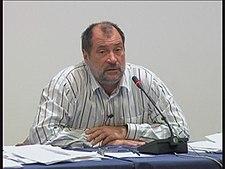 Sergej Lazarev