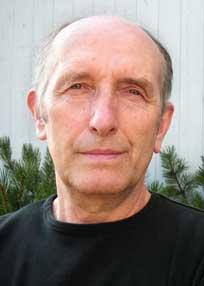 Václav Smil