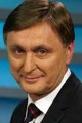 Václav Tittelbach