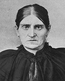 Elisabeth Wieseová