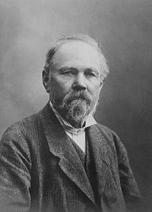 František Vymazal