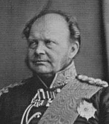 Fridrich Vilém IV.
