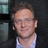 Jérôme Valcke
