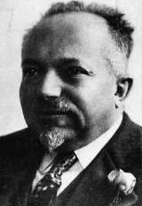 Jindřich Waldes