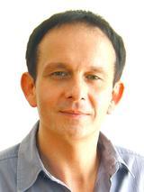 Johannes Wahala