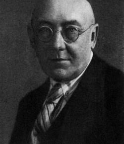 Karel Weinfurter