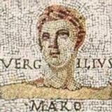 Maro Publius Vergilius