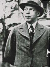 Mika Toimi Waltari