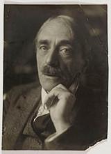 Paul Ambroise Valéry
